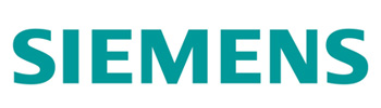 Siemens-Waschmaschinen